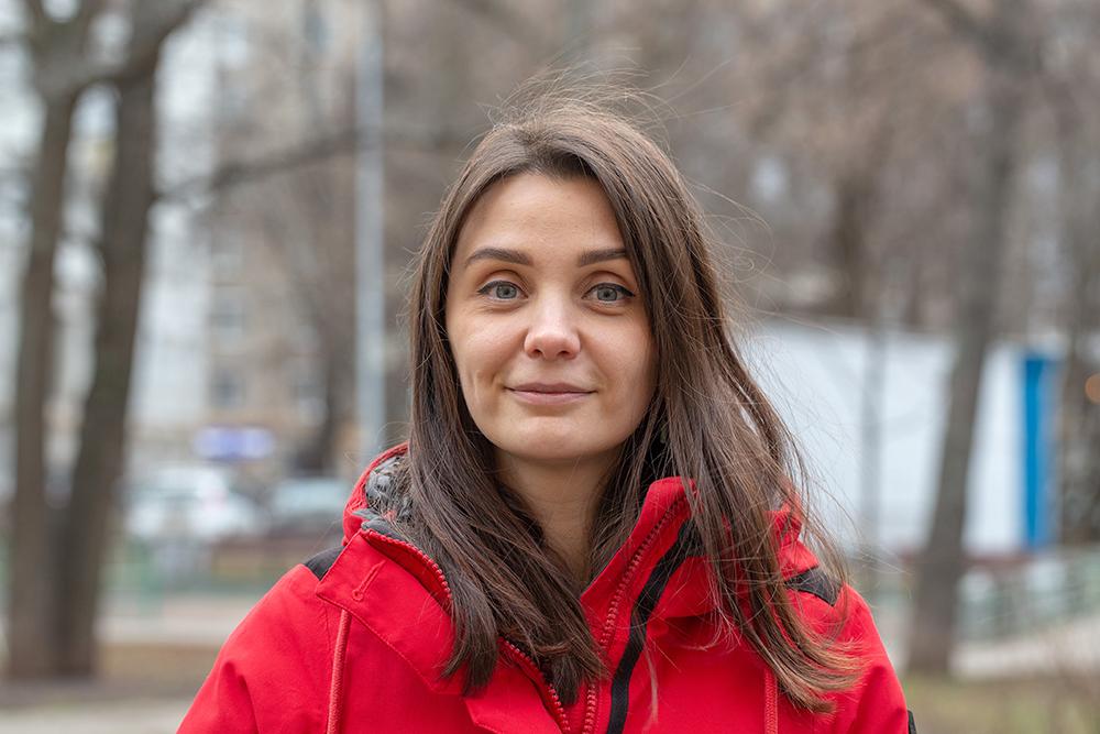 Роль света в фотографии | Блог netprint.ru