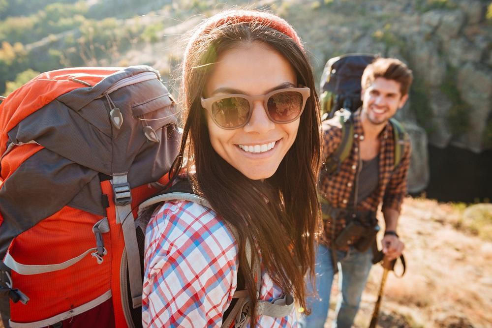 Как создать фотокнигу вашего путешествия