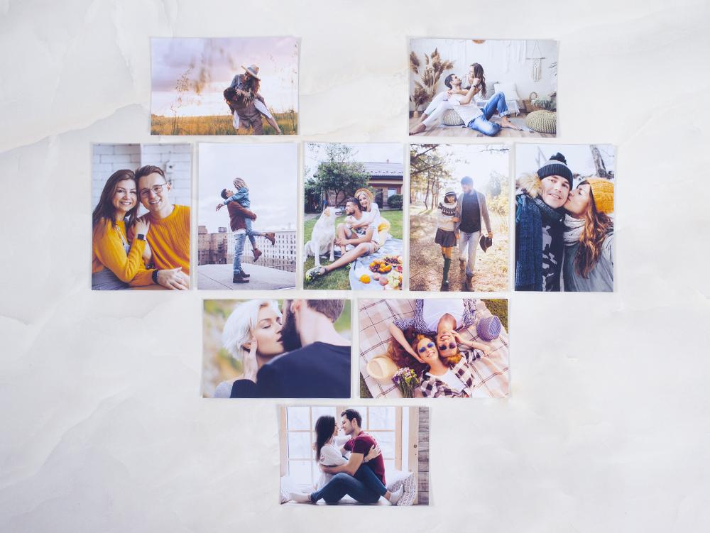 Ваша любовь в Книге рекордов Гиннесса!
