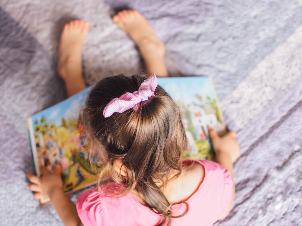 Детские лабиринты: играем и развиваемся