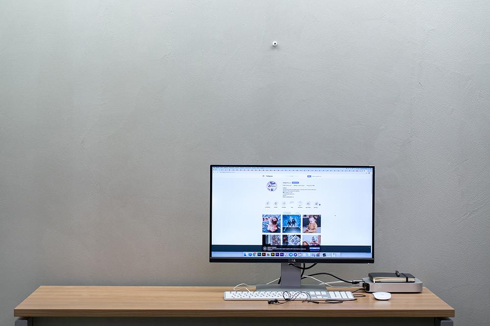 Создаём комфортное рабочее место | Блог netprint.ru