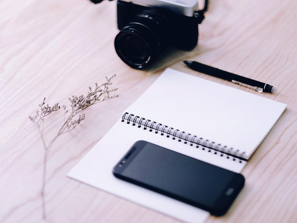 Как фотографировать, если в будущем планируете создать фотокнигу